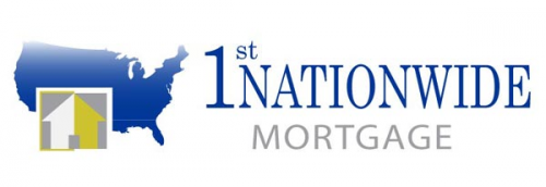 1st Nationwide Mortgage'