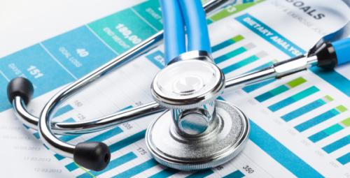Healthcare Analytics Market'