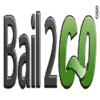 Bail 2 GO