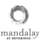 mandalay'