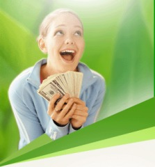 Get Payday Loans Easily and Instantly'