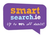 Smartsearch.ie is an Irish ownded and run discount deals web'