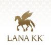 Lana KK®