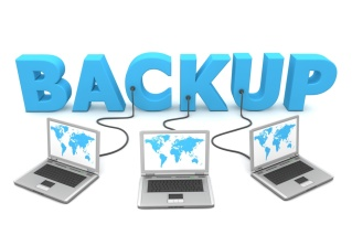 Why to Worry When You Have the Best Online Backup'