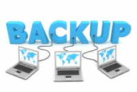 Why to Worry When You Have the Best Online Backup