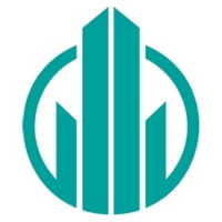 Grit Property Group Logo