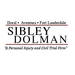Company Logo For Sibley Dolman Accident Injury Lawyers, LLP'