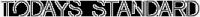 TodaysStandard.info Logo