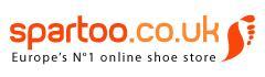 Logo for Spartoo'