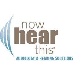 Raleigh Hearing Clinic'
