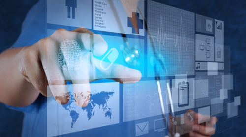 Clinical Decision Support System Market'