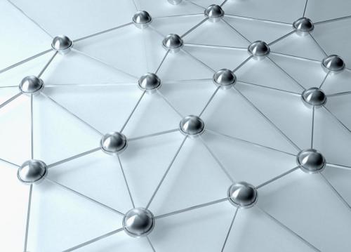 Wireless Mesh Network Market'