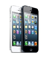 iPhone'