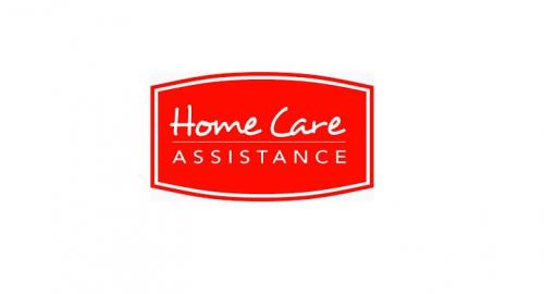 Home Care Cleveland'