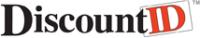 DiscountID.com LLC Logo