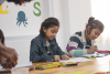A Child Speech Pathologist Can Help Children Improve Their S'