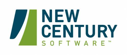 New Century Software'