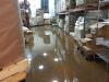 Flood Damage Restoration Suitland MD