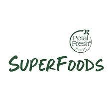 Petal Fresh SuperFoods'