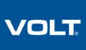 Volt Europe Logo
