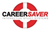 Interactive Study Systems/CareerSaver.com Logo