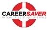 Interactive Study Systems/CareerSaver.com Logo