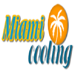 Company Logo For Miami Cooling'