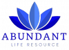 AbundantLifeResource.com