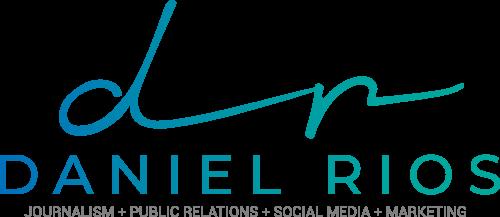 Company Logo For Daniel Rios'