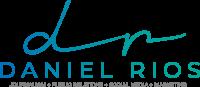 Daniel Rios Logo