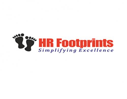 Company Logo For hrfootprints'