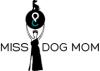 missdog'
