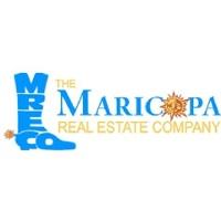Company Logo For Maricopa Real Estate Company'