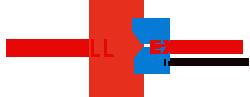 Company Logo For Drywall Repair San Gabriel'