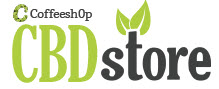 Company Logo For coffeesh0p.co.uk'