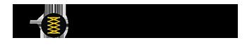 Company Logo For Corset Wholesale Ltd'