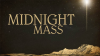 Midnight Mass, Universal Life Church'