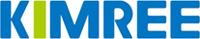 KIMREE Logo