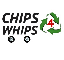 Company Logo For Chips4Whips'