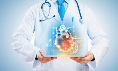 Healthcare Information System Market'