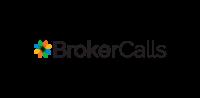 BrokerCalls Logo