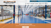 EZMarketing Designs & Develops New Website for Surfa'