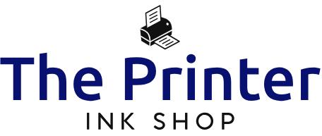 Company Logo For ThePrinterInkShop.com'