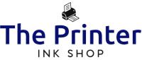 ThePrinterInkShop.com Logo