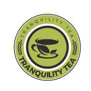 TranquilityTea.net Logo