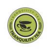 TranquilityTea.net