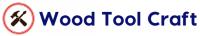 WoodToolCraft.com Logo