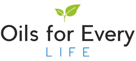 Company Logo For OilsForEveryLife.com'
