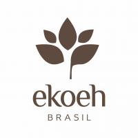EKOEH BRASIL Logo