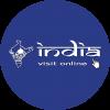 India Visit Online
